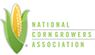 national-corngrowers-association